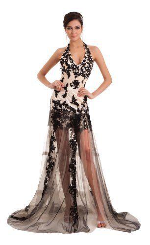 herafa Evening Dress Fashion Design NO.p32836, http://www.amazon.com/dp/B00J68TV16/ref=cm_sw_r_pi_awdm_8nCHtb009YFJF