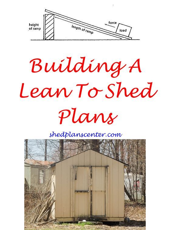 Best 25 8x12 shed plans ideas – Free Garden Shed Plans 8X12