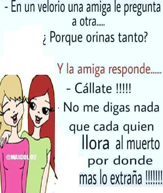 Pin de Paola Perez en Chiste y sarcasmo t Chistes | Meme