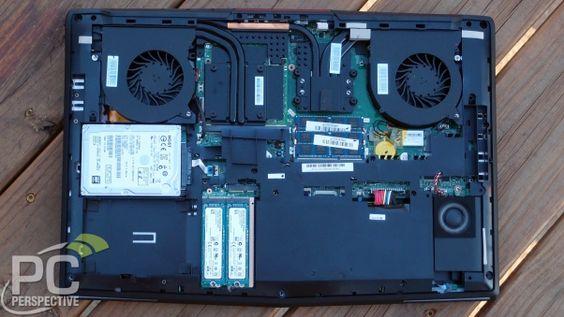 Best Service Provider Company in Del Laptop