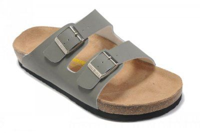 birkenstock outlet arizona