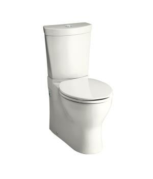 Toilets Bath And Home Decor Store On Pinterest