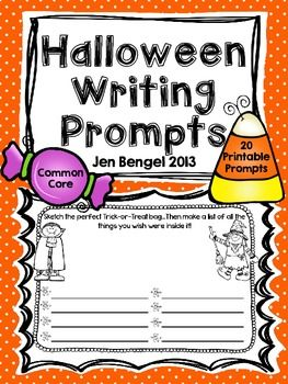 halloween essay topics best diy halloween easy ideas halloween  tips for writing the halloween essay topics halloween essay topics