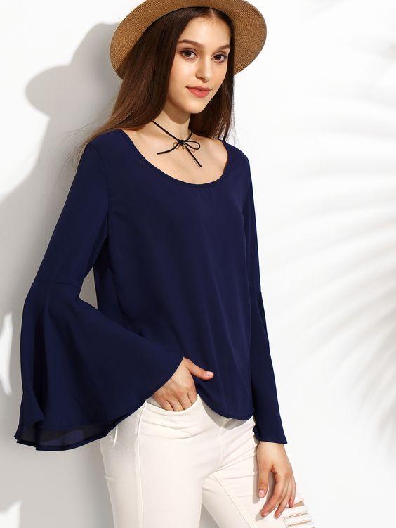 blouse160728003_2