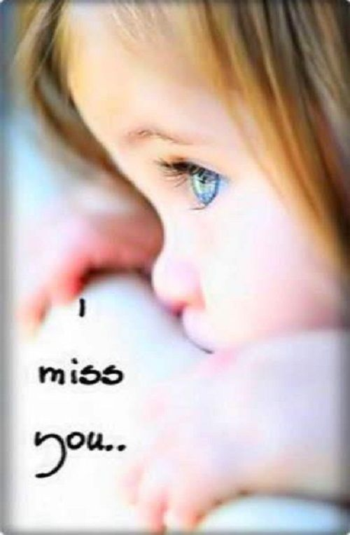 50 I Miss You Images Download For Whatsapp Pictures Wallpaper Pics Miss You Images Whatsapp Pictures Good Morning Photos