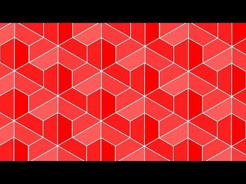 Design Patterns Tile Patterns Geometric Patterns Corel Draw Tutorials 020 Youtube Corel Draw Tutorial Pattern Design Geometric Pattern