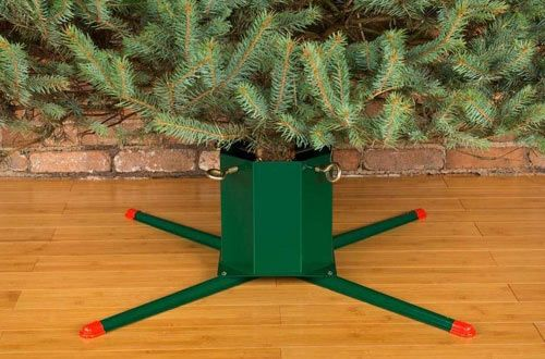 Top 10 Best Rotating Artificial Christmas Tree Stands Reviews In 2020 Christmas Tree Stand Diy Christmas Tree Stand Christmas Tree Preservative