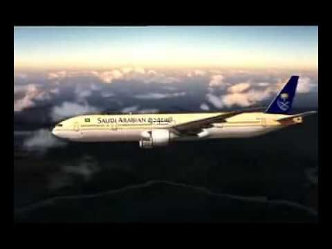Youtube Passenger Jet Vehicles Aircraft