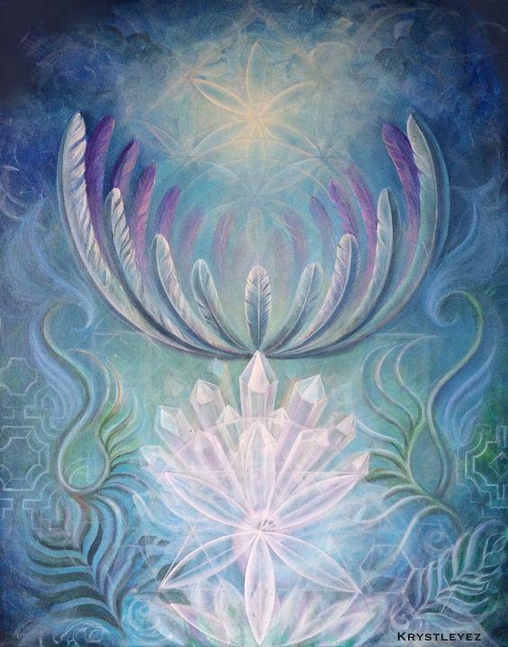 Lemuria Rising: