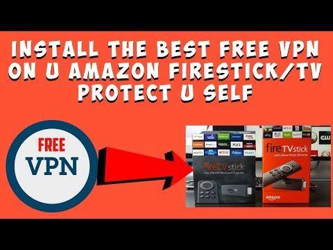 597de0cbcd9e8d9406feb7d63251e49d - What's The Best Free Vpn For Firestick