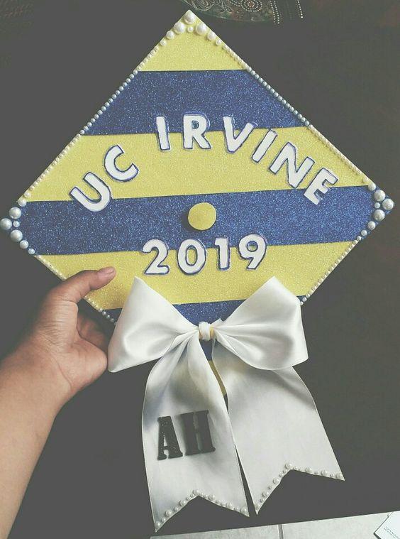 Do you think i'll get into UC Davis or UC Irvine?
