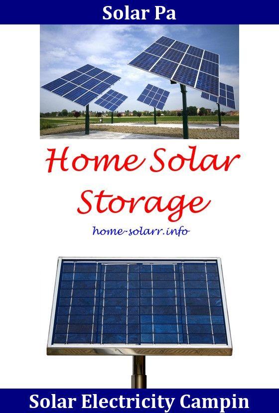 Solar Panel Price Solar Solar Panels Solar Energy Kits