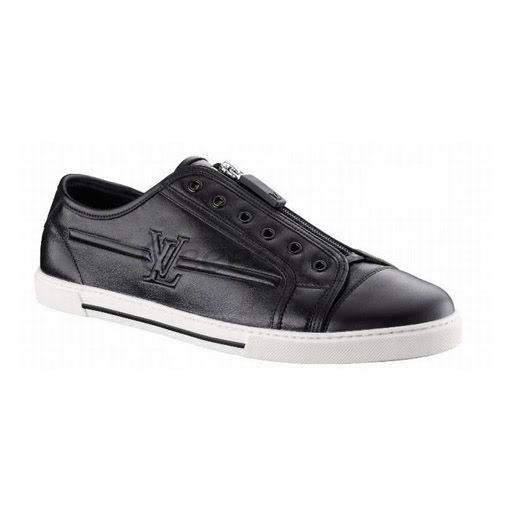 price of christian louboutin shoes - Louis Vuitton Men Shoes Sneakers | Louis Vuitton Shoes | Pinterest ...
