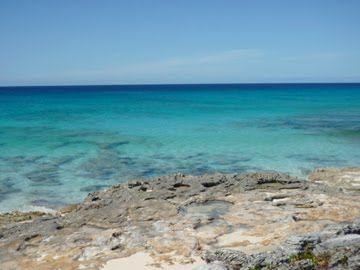 Amanyara Villas and Resorts, Turks and Caicos Islands   Great escape