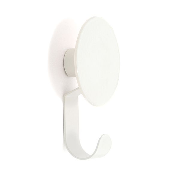 top3 by design - DesignByThem - dial hanger with hook white