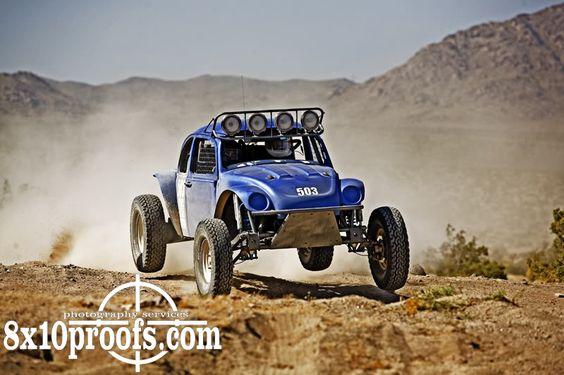 AzBaja.com, Home of the VW Baja Bug -:- Baja Forums -:- VW Volkswagen Bug, Baja…