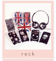 rock_off.gif