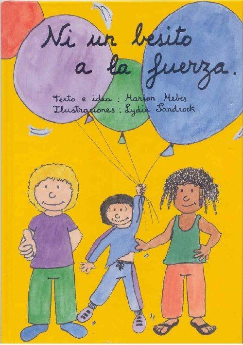 Pin En Libros Para Niños