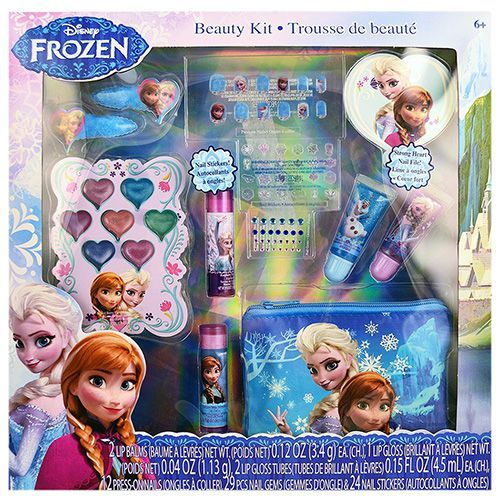 Frozen 2 Is Coming 15 Toys That Every Elsa Obsessed Kid Wants Disney Frozen Toys Frozen Toys Frozen Halloween Costumes