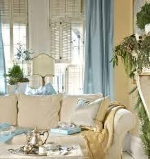 Resultado de imagem para decoração provençal cozinha