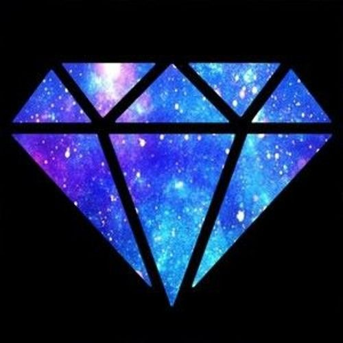 Trance By Dj Amr Cute Galaxy Wallpaper Diamond Wallpaper Hipster Wallpaper