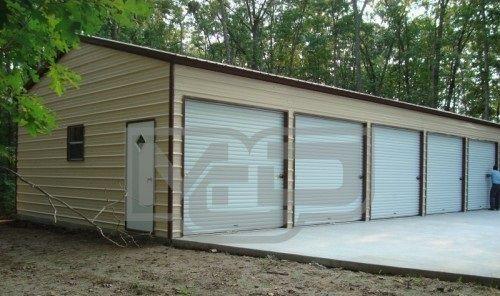 Metal Carports Direct Is Providing Prefab Metal Buildings And Metal Barns The Metal Shelter Build Metal Buildings Metal Building Prices Prefab Metal Buildings