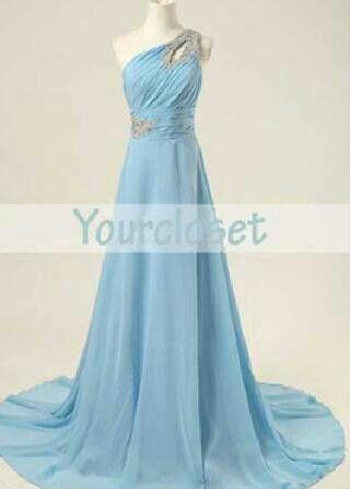 love this dress!! XD