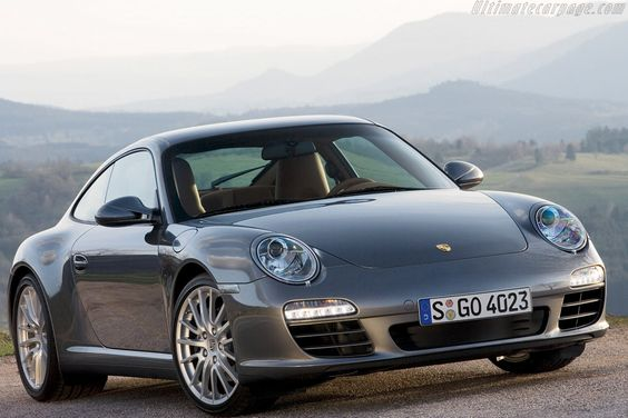 16 Best Porsche 997 Images On Pinterest | Cars, Cars Motorcycles And Porsche  911 997