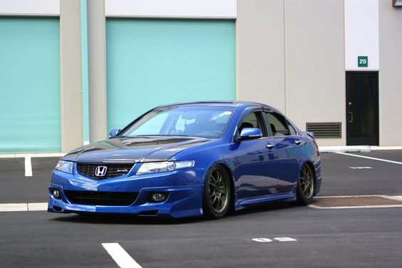 facebook acura tsx and jdm accessories on pinterest. Black Bedroom Furniture Sets. Home Design Ideas