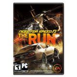 Need for Speed: The Run [Download]  Download size: 10.0 GB  Price: $19.99