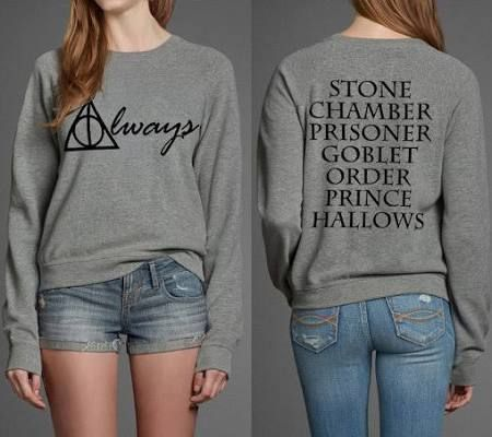 Prefiero este suéter en inverno. Ese suéter es divertida. Quiero en azul.: