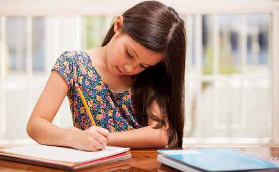 #Dicas_para_Estudar_e_acordar_os_neurónios #babysteps #estudar #dicas #estudo #crianças #adolescentes #pais #ajudar #filhos: