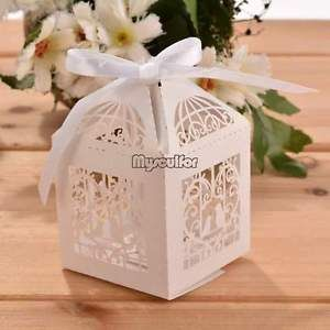 Candy-Gift-Box-Hollow-Out-Bird-Cage-Pattern-Box-for-Wedding-Party-Festival-MSF