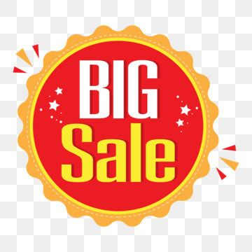Big Sale Discount Png Vector Background Design 50 Offer Logo 50 Off Sale Images Offer Png Png And Vector With Transparent Background For Free Download Sale Logo Background Design Special Offer Logo