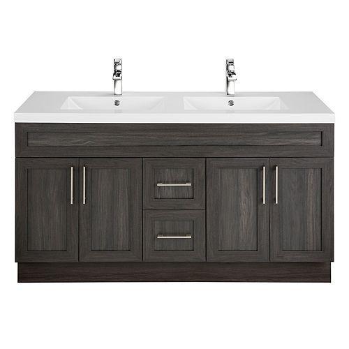 Bathroom Vanity, Bathroom Vanities Cincinnati Ohio
