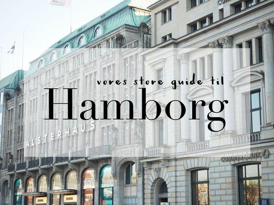 The Golden Bun Golem Bar, Hamburg with hidden door bookshelf - heimat küche bar hamburg