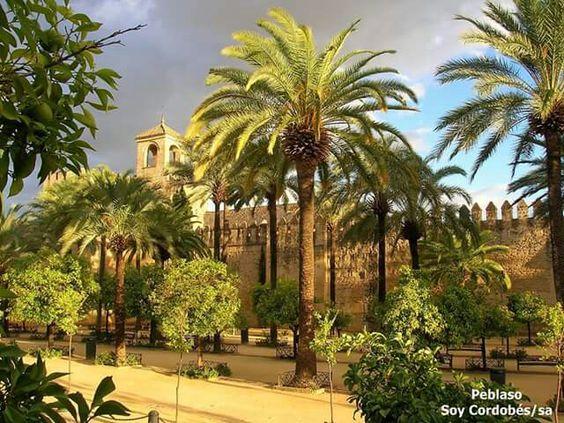 Córdoba,