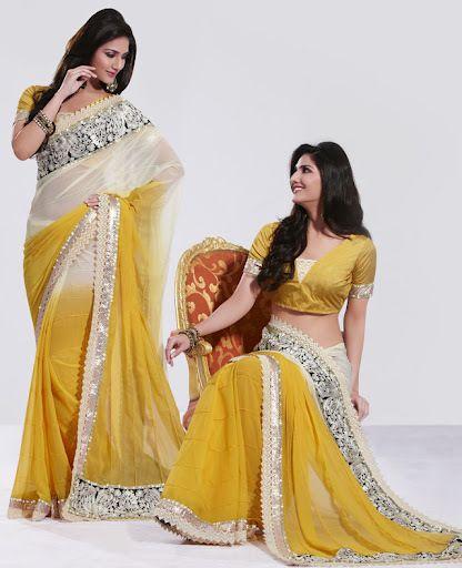 Rajasthani Sarees Jaipur 2
