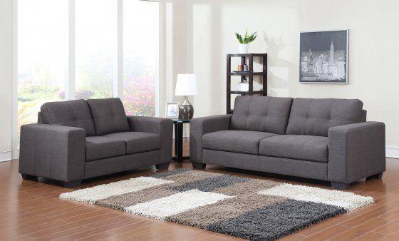 En jeu : 2 cartes-cadeaux de 500$ pour un nouveau sofa