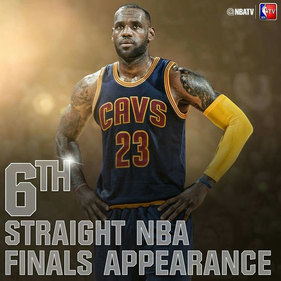 2015 nba finals stats reference