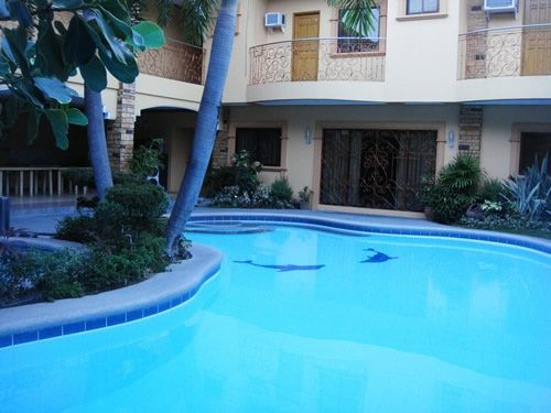 Pinterest the world s catalog of ideas for Affordable private pools in laguna