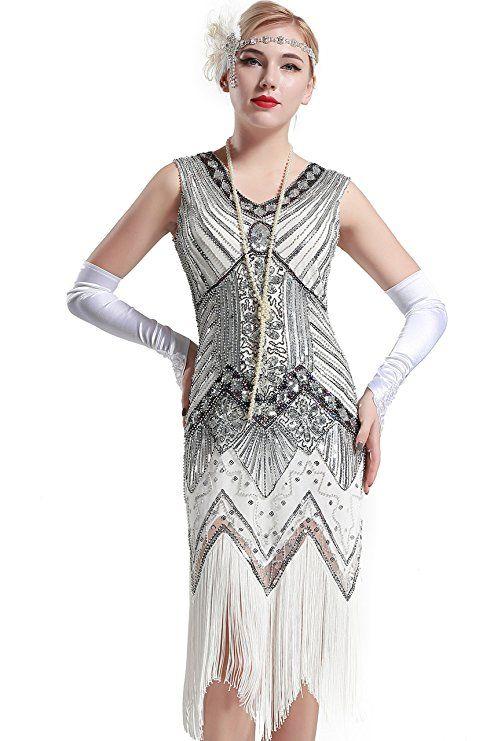plus size 1920s dress | Got Free Shipping? (AU)