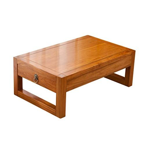 Coffee Tables European Style Living Room Mini Table Lovely In The Bedroom Japanese Small Table Bay Coffee Table Living Room Furniture Tables Small Coffee Table