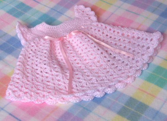Patterns for Premature Baby Clothes More information about Prem Baby Knitti...