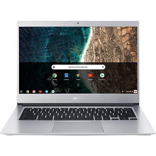 Leclerc Pc Acer Chromebook Cb514 1h C4tn Recherche Google