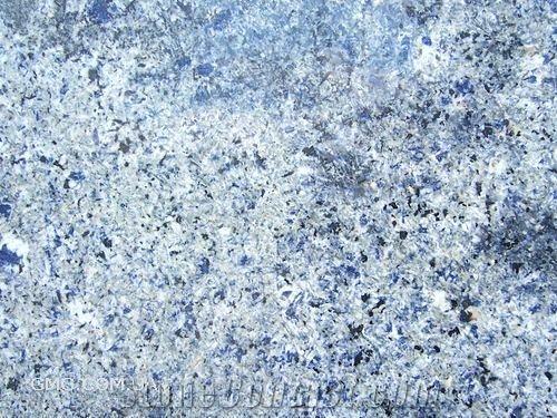 Blue Gray Quartz Countertops Best Ideas About Blue On Blue Grey