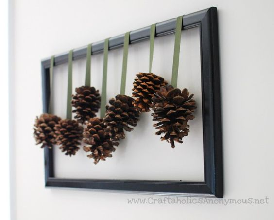 costumes, tags, pinecones 038
