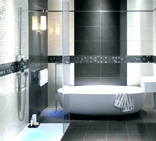 Bathroom Tile Grey Subway Gray Bathroom Tile Ideas Modern Bathroom Tile Ideas Grey S Modern Bathroom Contemporary Bathroom Tiles Modern Bathroom Tile