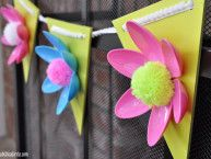 Great website for tween crafts