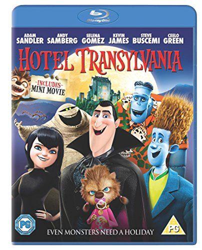 Hotel Transylvania (Blu-ray + UV Copy) [2012] Sony Pictures Home Ent. http://www.amazon.co.uk/dp/B005XZR59G/ref=cm_sw_r_pi_dp_.Xi6wb1BW4NQ1